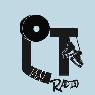Pucking Thoughts Radio