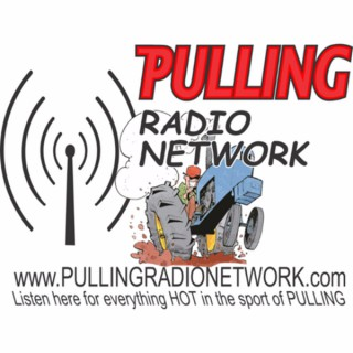 Pulling Radio Network