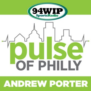 Pulse Of Porter
