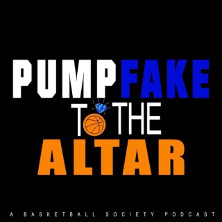 Pump Fake to the Altar