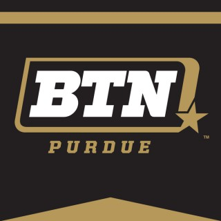 Purdue Boilermakers Podcast
