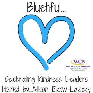 Bluetiful Leaders Podcast