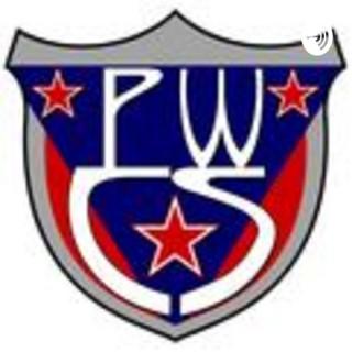 PWCS Podcast