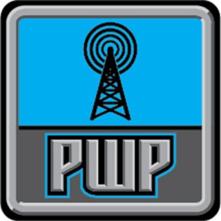 PWP Nation LIVE!