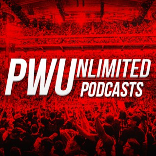 PWUnlimited Podcasts