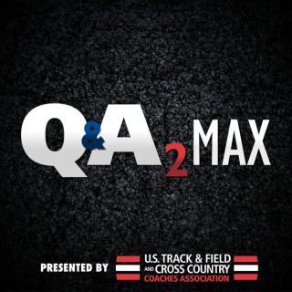 QA2 Max