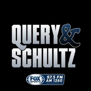 Query & Schultz Podcast