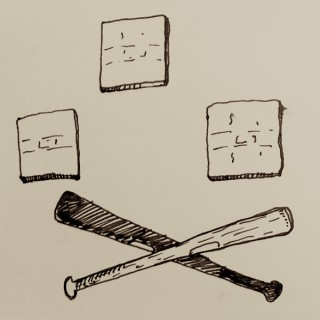 Rabble Rabble Cheeseburger Baseball Podcast