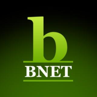 BNET Video