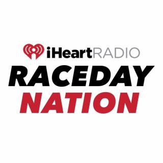 RaceDayNation