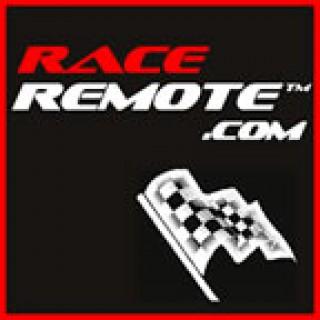 RaceRemote�   Motorsports Media Network  www.RaceRemote.com