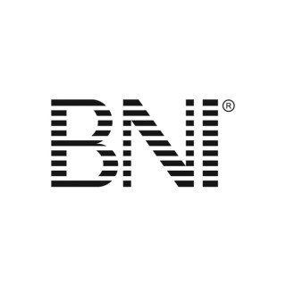 BNI & The Power of One