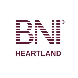 BNI Heartland's Regional Podcast