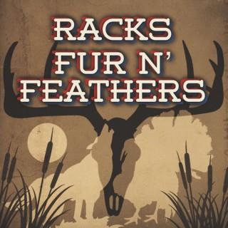 Racks Fur N' Feathers