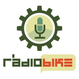 Radio Bike – PraQuemPedala