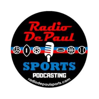 Radio DePaul Sports Podcast