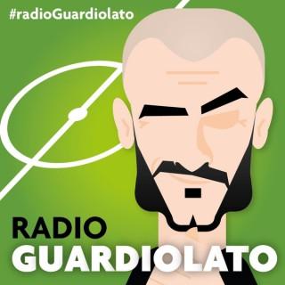 Radio Guardiolato