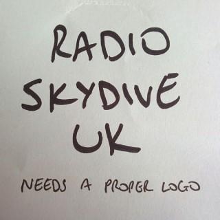 Radio Skydive UK