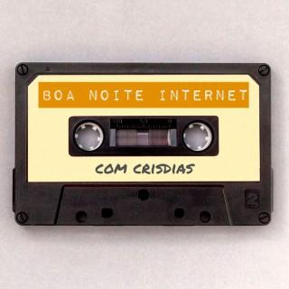 Boa Noite Internet