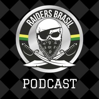 Raiders Brasil