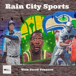 Rain City Sports