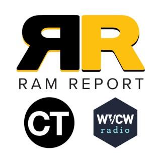 Ram Report