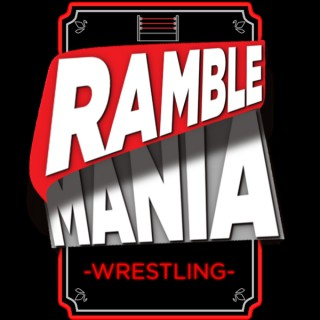Ramblemania Show