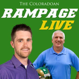 RAMpage Live