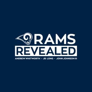 Rams Revealed