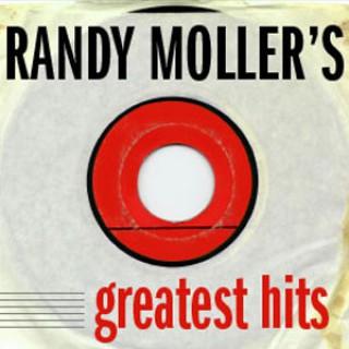 Randy Moller's Epic Goal Calls