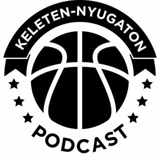 Rapcity Keleten-Nyugaton Podcast