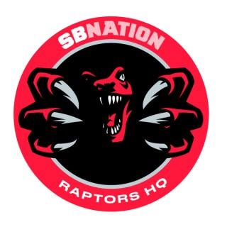Raptors HQ: for Toronto Raptors fans