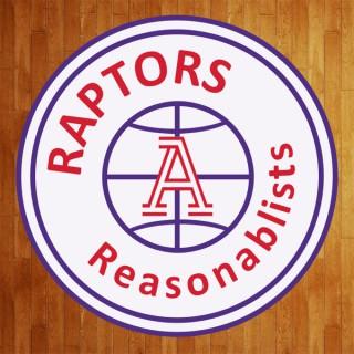 Raptors Reasonabalists