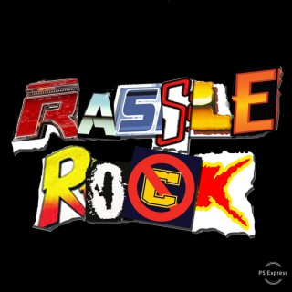 Rassle Rock