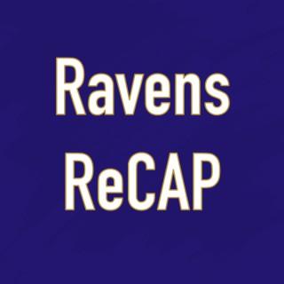 Ravens ReCAP