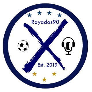 Rayados90 Podcast