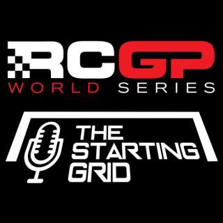 RCGP - The Starting Grid