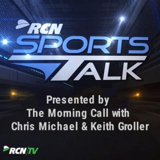 RCN Sports Talk