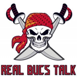 Real Bucs Talk