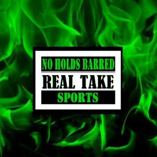 Real Take: N.H.B.S.