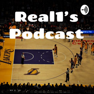 Real1's Podcast
