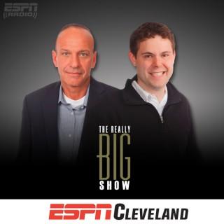 Really Big Show
