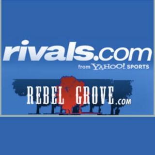 RebelGrove's Podcast Channel