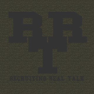 Recruiting Real Talk