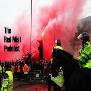 Red Mist Radio