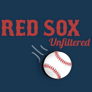 Red Sox Unfiltered