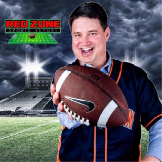 Red Zone Sports Report