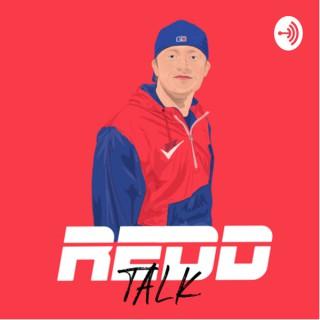 Redd Talk