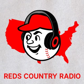 Reds Country Radio