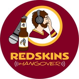Redskins Hangover